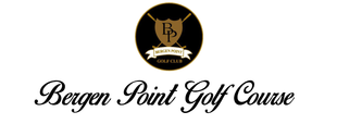 Bergen Point Golf Course